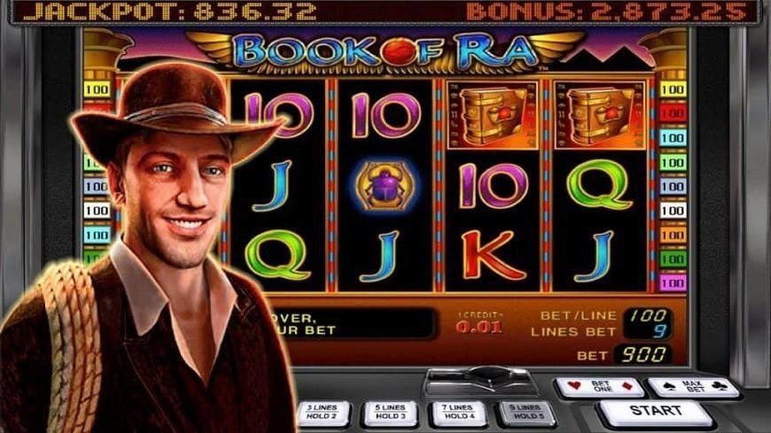 paypal online casino geld zurück